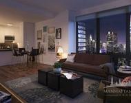 Studio, Chelsea Rental in NYC for $2,890 - Photo 1