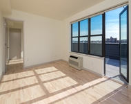 2 Bedrooms, Greenpoint Rental in NYC for $4,050 - Photo 1