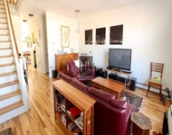 3 Bedrooms, Cobble Hill Rental in NYC for $5,500 - Photo 1