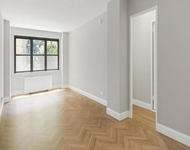 1 Bedroom, Upper East Side Rental in NYC for $3,387 - Photo 1