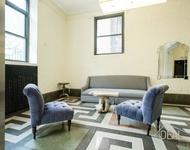 1 Bedroom, Windsor Terrace Rental in NYC for $2,290 - Photo 1