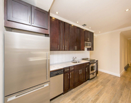 4 Bedrooms, Greenpoint Rental in NYC for $5,590 - Photo 1