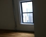 4 Bedrooms, Hamilton Heights Rental in NYC for $2,975 - Photo 1