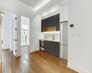 2 Bedrooms, Greenpoint Rental in NYC for $4,060 - Photo 1