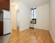 1BR at 295 Park Ave S - Photo 1