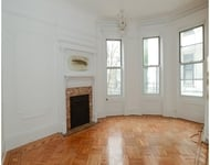 3 Bedrooms, South Slope Rental in NYC for $3,666 - Photo 1