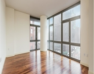 2 Bedrooms, DUMBO Rental in NYC for $7,800 - Photo 1