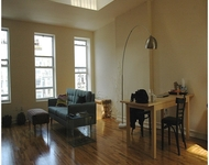 2 Bedrooms, Boerum Hill Rental in NYC for $3,650 - Photo 1