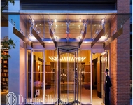 Studio, Chelsea Rental in NYC for $4,110 - Photo 1