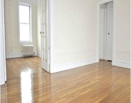 3 Bedrooms, South Slope Rental in NYC for $3,595 - Photo 1