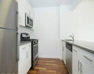 Studio at 321 East 3rd Street - Photo 1