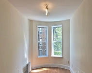 3 Bedrooms, Prospect Heights Rental in NYC for $3,555 - Photo 1