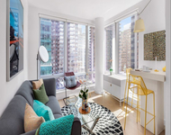 3 Bedrooms, Murray Hill Rental in NYC for $5,350 - Photo 1