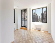 3 Bedrooms, Murray Hill Rental in NYC for $4,359 - Photo 1