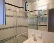 Studio, Yorkville Rental in NYC for $1,789 - Photo 1