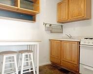 Studio, Cooperative Village Rental in NYC for $2,500 - Photo 1