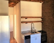 1 Bedroom, Two Bridges Rental in NYC for $2,495 - Photo 1