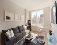 1 Bedroom, Civic Center Rental in NYC for $3,690 - Photo 1
