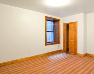 4 Bedrooms, Hamilton Heights Rental in NYC for $3,100 - Photo 1