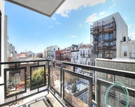 2 Bedrooms, East Williamsburg Rental in NYC for $3,139 - Photo 1