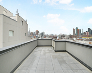 2 Bedrooms, Greenpoint Rental in NYC for $3,970 - Photo 1