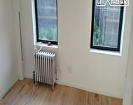 2 Bedrooms, Greenwich Village Rental in NYC for $3,650 - Photo 1