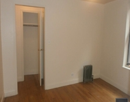 Studio, Inwood Rental in NYC for $1,500 - Photo 1