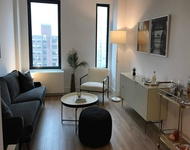 3 Bedrooms, Lower East Side Rental in NYC for $5,400 - Photo 1