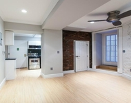 3 Bedrooms, Murray Hill Rental in NYC for $4,888 - Photo 1