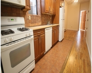 2 Bedrooms, Prospect Heights Rental in NYC for $2,200 - Photo 1