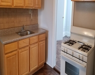 2 Bedrooms, Greenpoint Rental in NYC for $2,995 - Photo 1