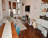 3 Bedrooms, South Slope Rental in NYC for $3,900 - Photo 1