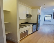 1 Bedroom, Upper East Side Rental in NYC for $2,625 - Photo 1