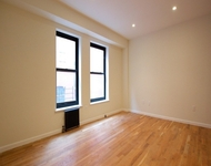 3 Bedrooms, Central Harlem Rental in NYC for $3,775 - Photo 1