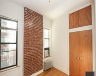 3 Bedrooms, East Harlem Rental in NYC for $3,950 - Photo 1