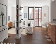 2 Bedrooms, Yorkville Rental in NYC for $6,891 - Photo 1