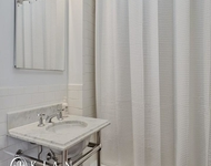 2 Bedrooms, Boerum Hill Rental in NYC for $6,045 - Photo 1