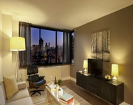 1 Bedroom, East Harlem Rental in NYC for $3,435 - Photo 1