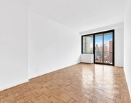 1 Bedroom, Yorkville Rental in NYC for $3,741 - Photo 1