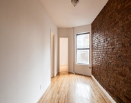 2 Bedrooms, Upper East Side Rental in NYC for $3,191 - Photo 1