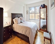 1 Bedroom, Upper East Side Rental in NYC for $3,291 - Photo 1