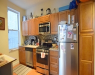 2 Bedrooms, Little Senegal Rental in NYC for $3,275 - Photo 1