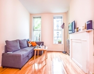 1 Bedroom, Cobble Hill Rental in NYC for $2,250 - Photo 1