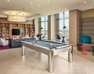 1 Bedroom, Newport Rental in NYC for $3,185 - Photo 1