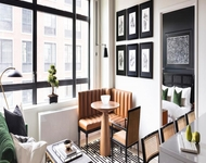 1 Bedroom, Long Island City Rental in NYC for $3,284 - Photo 1