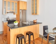 1 Bedroom, Boerum Hill Rental in NYC for $3,850 - Photo 1