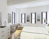 2 Bedrooms, Chelsea Rental in NYC for $3,100 - Photo 1