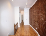 2 Bedrooms, Manhattan Valley Rental in NYC for $3,350 - Photo 1