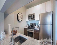 2 Bedrooms, Long Island City Rental in NYC for $2,843 - Photo 1