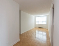 1 Bedroom, Yorkville Rental in NYC for $3,494 - Photo 1